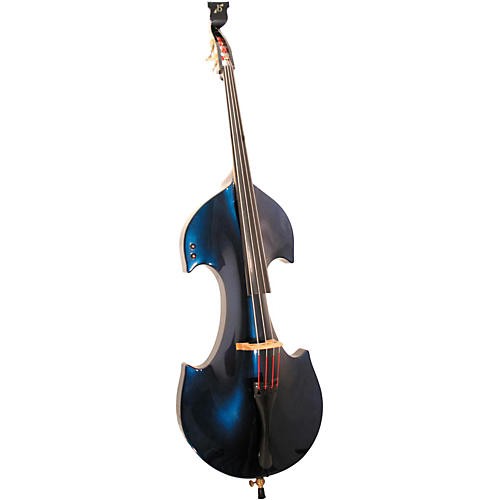 Bridge Cetus Series 4-String Electric Double Bass thumbnail
