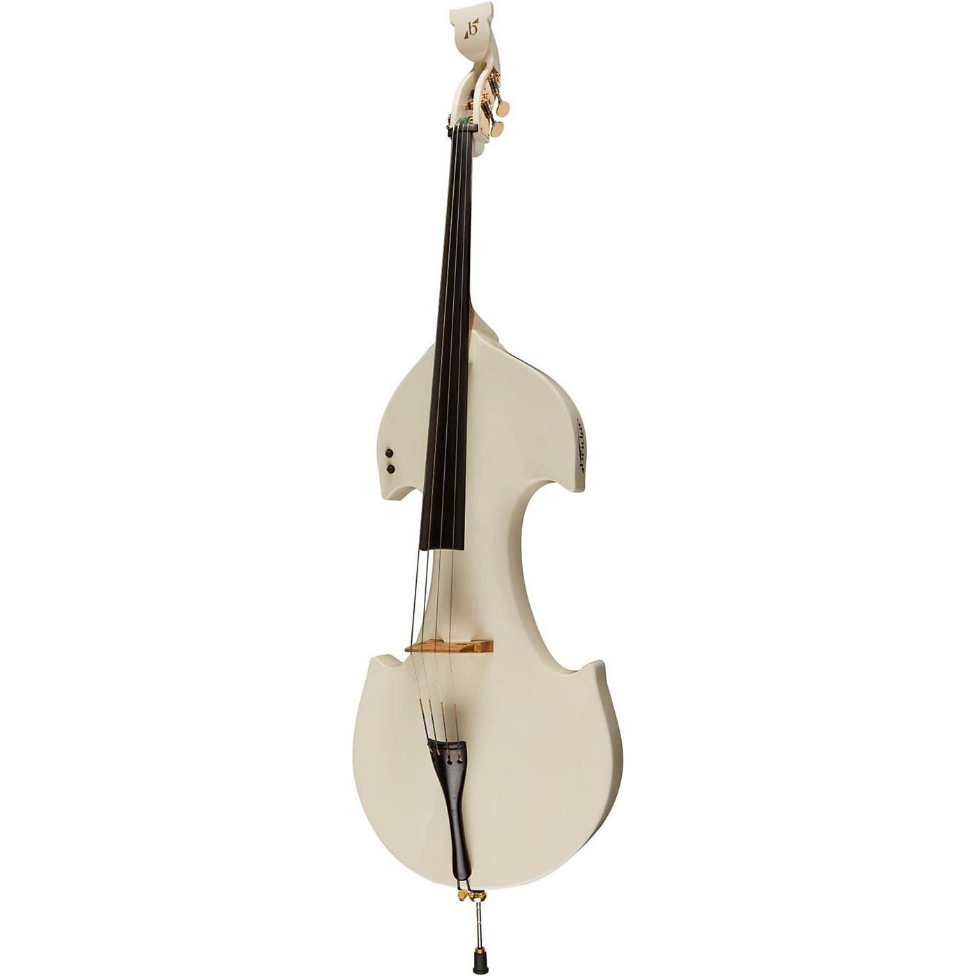 Bridge Cetus Series 4-String Electric Double Bass thumbnail