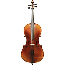 Maple Leaf Strings Chaconne Craftsman Collection Cello