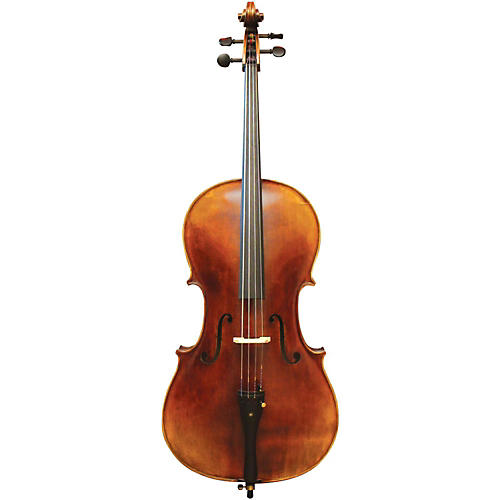 Maple Leaf Strings Chaconne Craftsman Collection Cello thumbnail