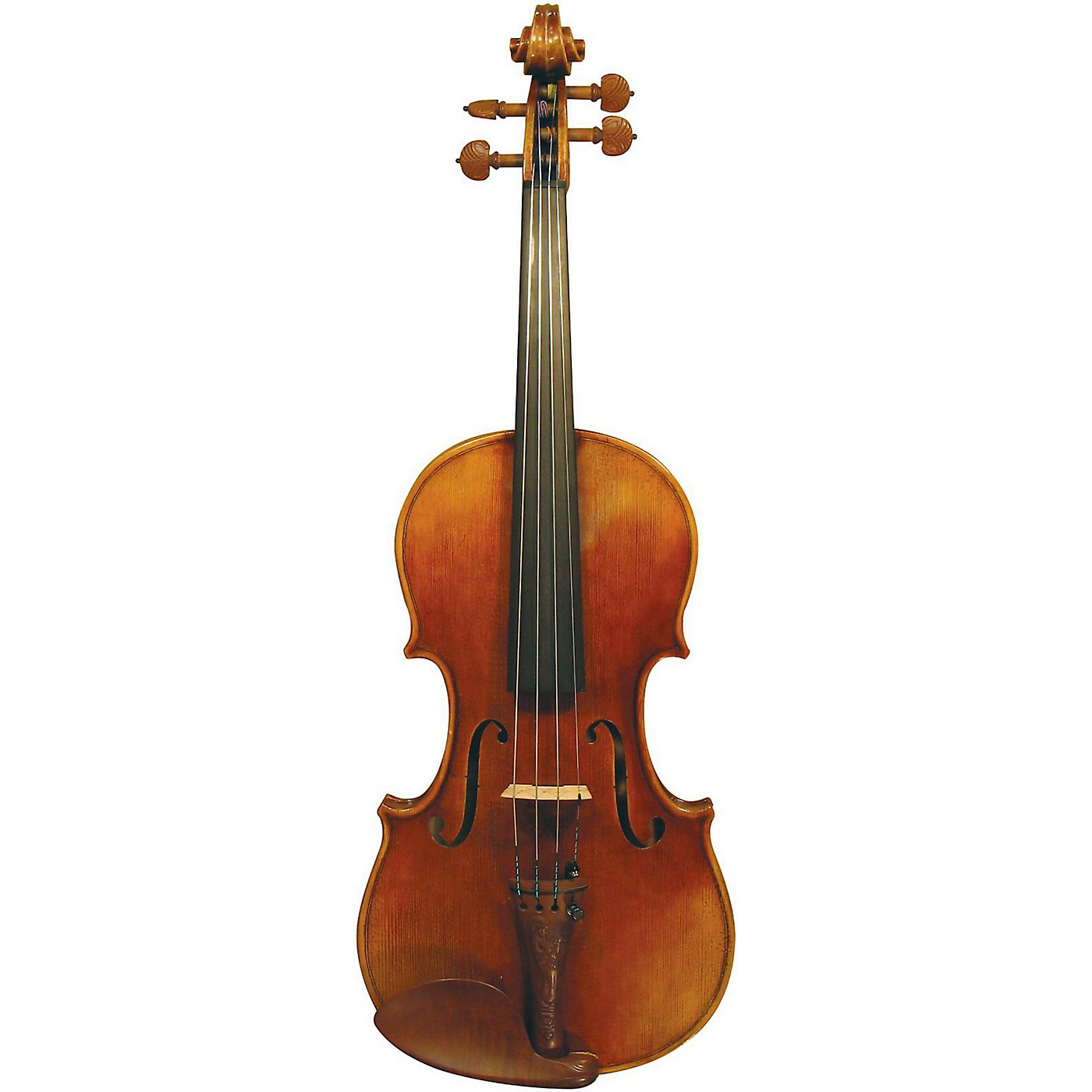 Maple Leaf Strings Chaconne Craftsman Collection Violin thumbnail