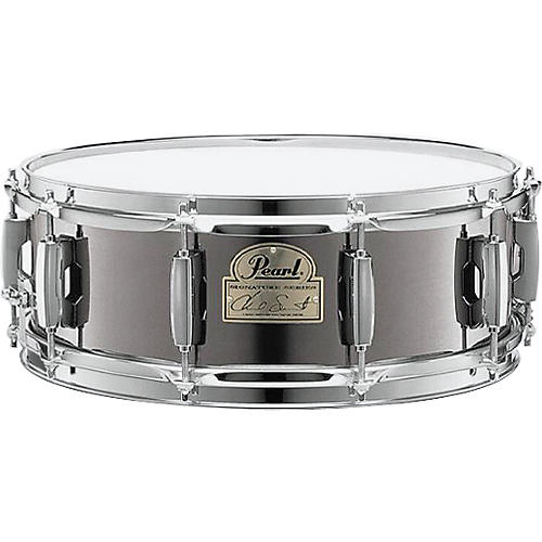 Pearl Chad Smith Signature Snare Drum-thumbnail