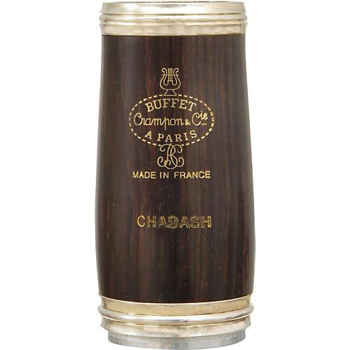 Buffet Crampon Chadash Clarinet Barrels thumbnail