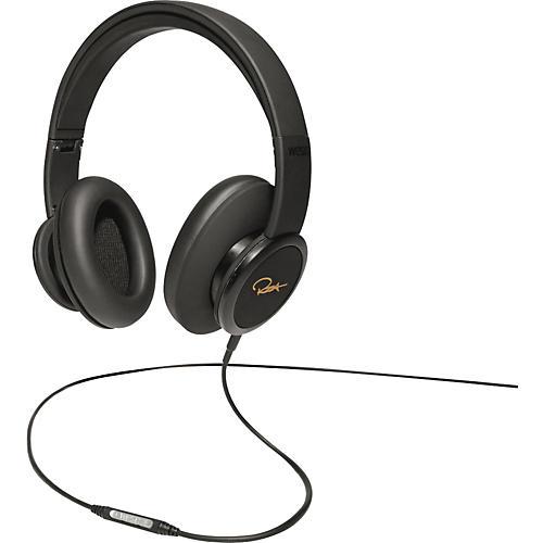 WeSC Chambers by RZA Premium Headphones-thumbnail