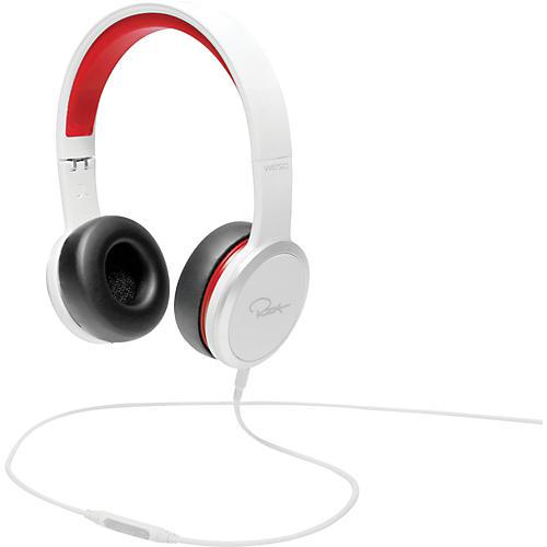 WeSC Chambers by RZA Street Headphones thumbnail