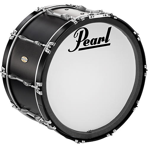 Pearl Championship Series Carbonply Bass Drums thumbnail