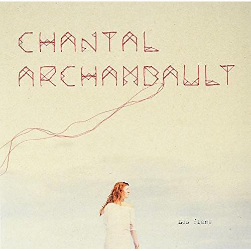 Alliance Chantal Archambault - Les Elans thumbnail