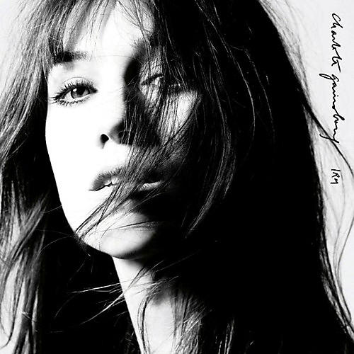 Alliance Charlotte Gainsbourg - Irm thumbnail