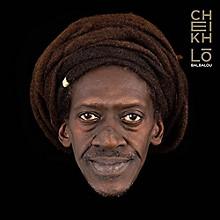 Cheikh Lo - Balbalou