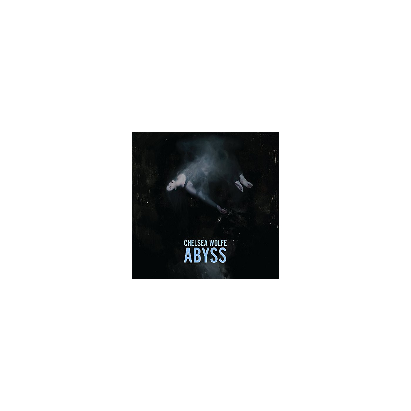 Alliance Chelsea Wolfe - Abyss thumbnail