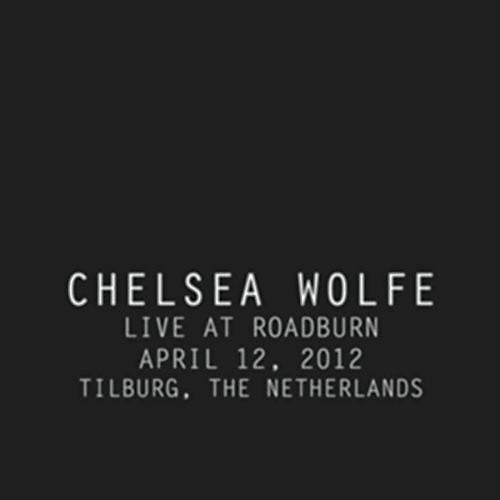 Alliance Chelsea Wolfe - Live at Roadburn thumbnail