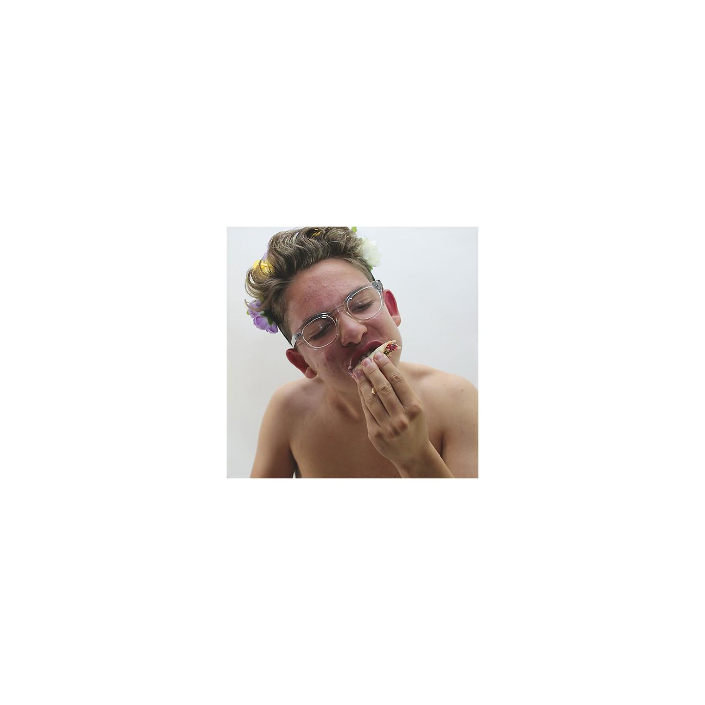Alliance Cherry Glazerr - Haxel Princess thumbnail