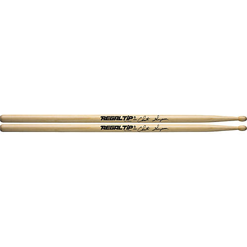 Regal Tip Chester Thompson Performer Series Drumsticks-thumbnail