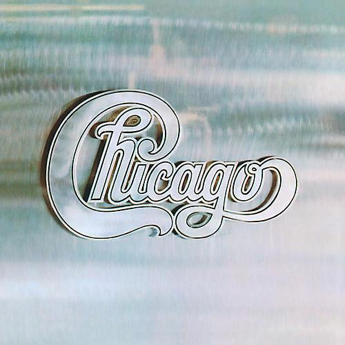 Alliance Chicago - Chicago II thumbnail