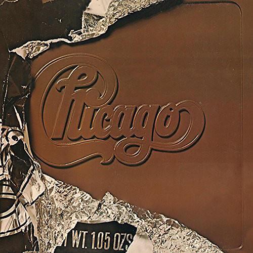 Alliance Chicago - Chicago X thumbnail