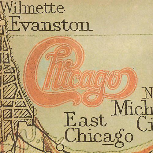 Alliance Chicago - Chicago XI thumbnail