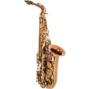 Chicago Jazz Alto Saxophone AAAS-954 - Dark Gold Lacquer