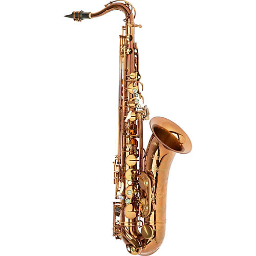 Allora Chicago Jazz Tenor Saxophone thumbnail
