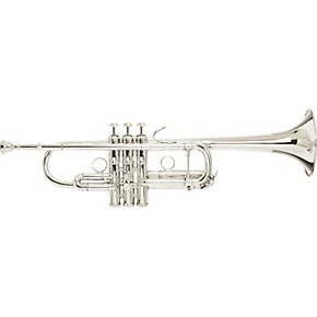 Bach C180SL229CHS Chicago C Trumpet, The Best C Trumpets