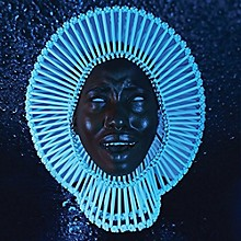 "Childish Gambino - ""Awaken, My Love"""