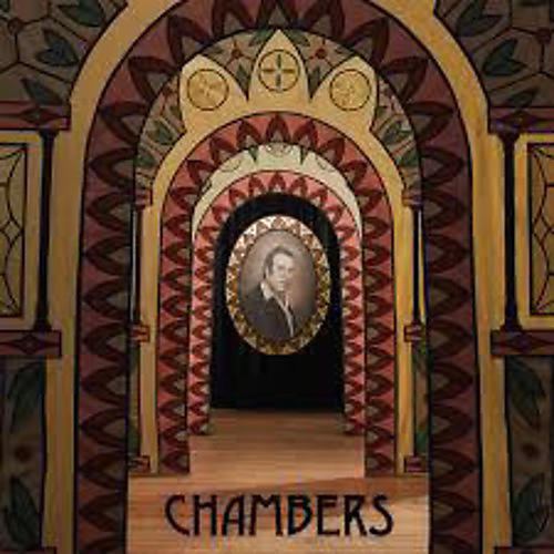 Alliance Chilly Gonzales - Chambers thumbnail