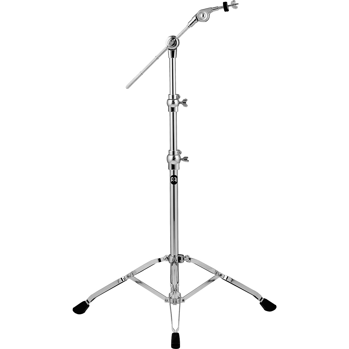 Meinl Chimes Stand thumbnail