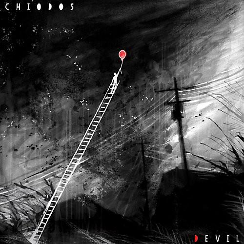 Alliance Chiodos - Devil thumbnail