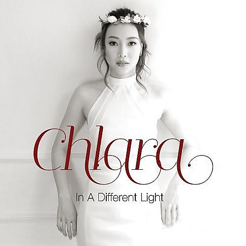Alliance Chlara - In A Different Light thumbnail