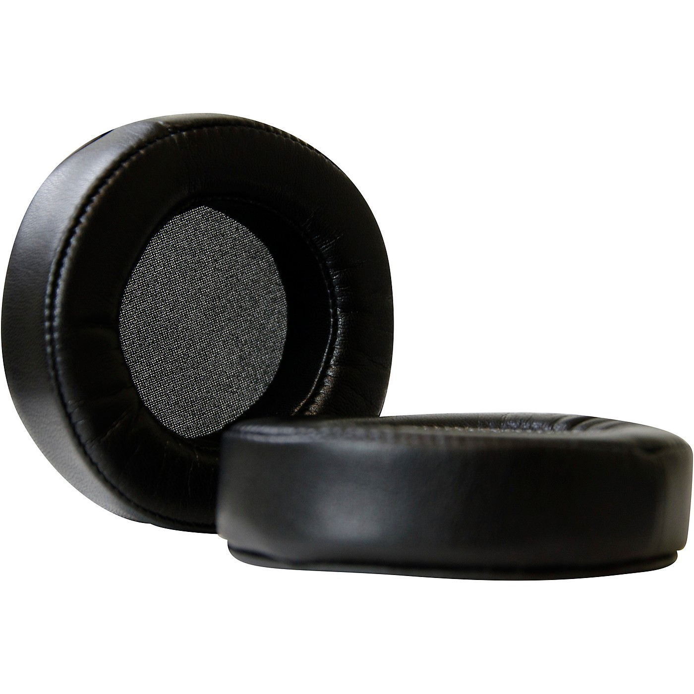 Dekoni Audio Choice Leather Replacement Ear Pads for Beyerdynamic DT and AKG K Series Headphones thumbnail