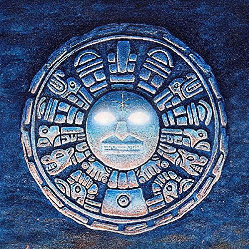 Alliance Cholo Visceral - Vol II thumbnail