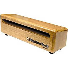 RhythmTech Chop Block - Large