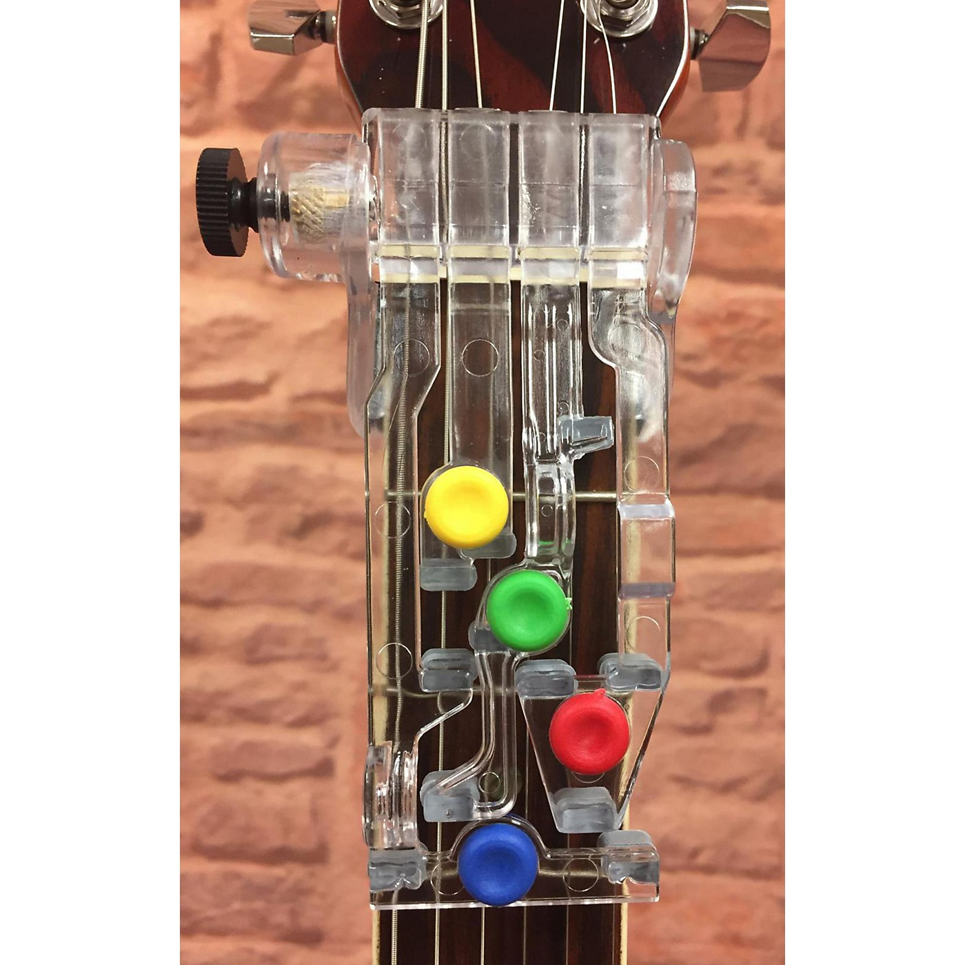Hal Leonard ChordBuddy - Device Only thumbnail