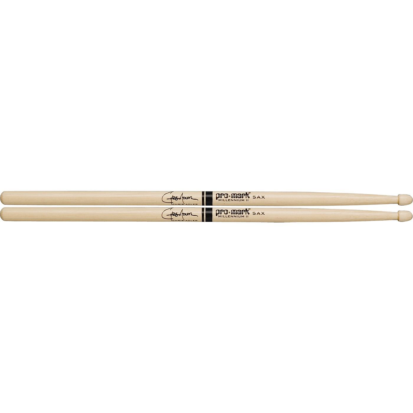 Promark Chris Adler Signature Drumsticks thumbnail