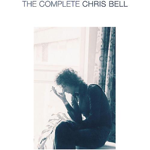 Alliance Chris Bell - Complete Chris Bell thumbnail