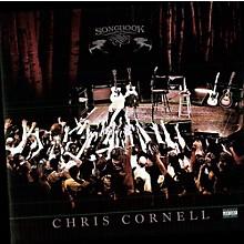 Chris Cornell - Songbook