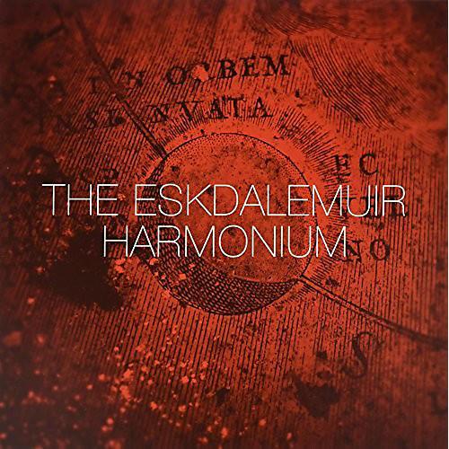 Alliance Chris Dooks - Eskdalemuir Harmoniun thumbnail