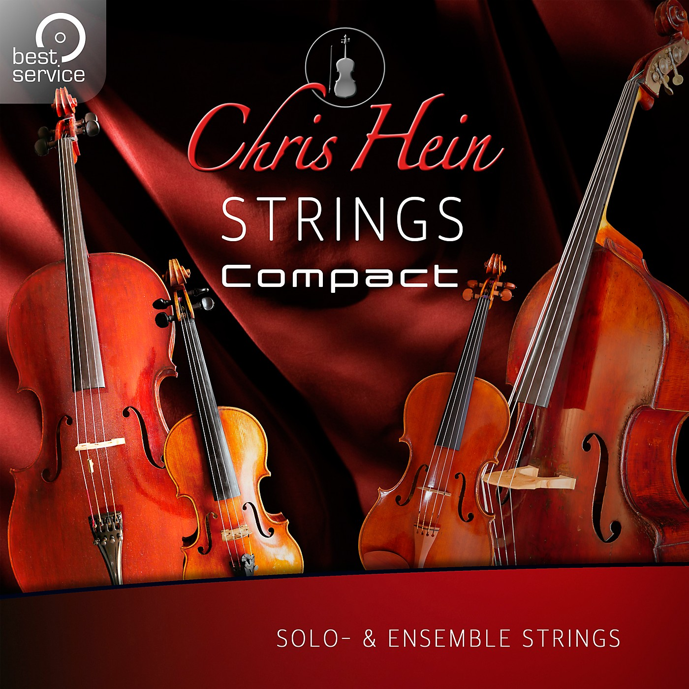 Best Service Chris Hein Strings Compact (Download) thumbnail