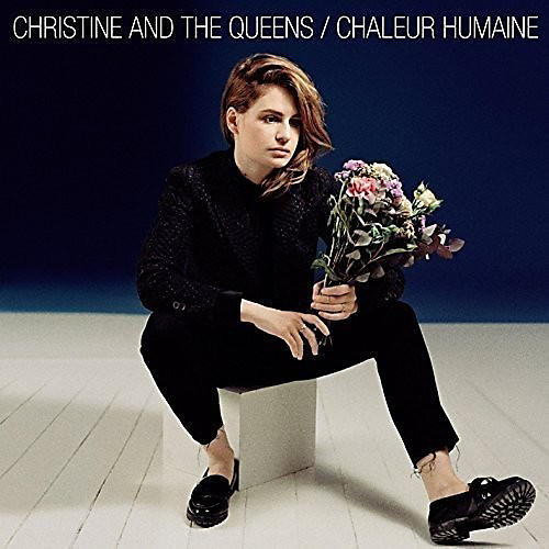Alliance Christine and the Queens - Chaleur Humaine thumbnail