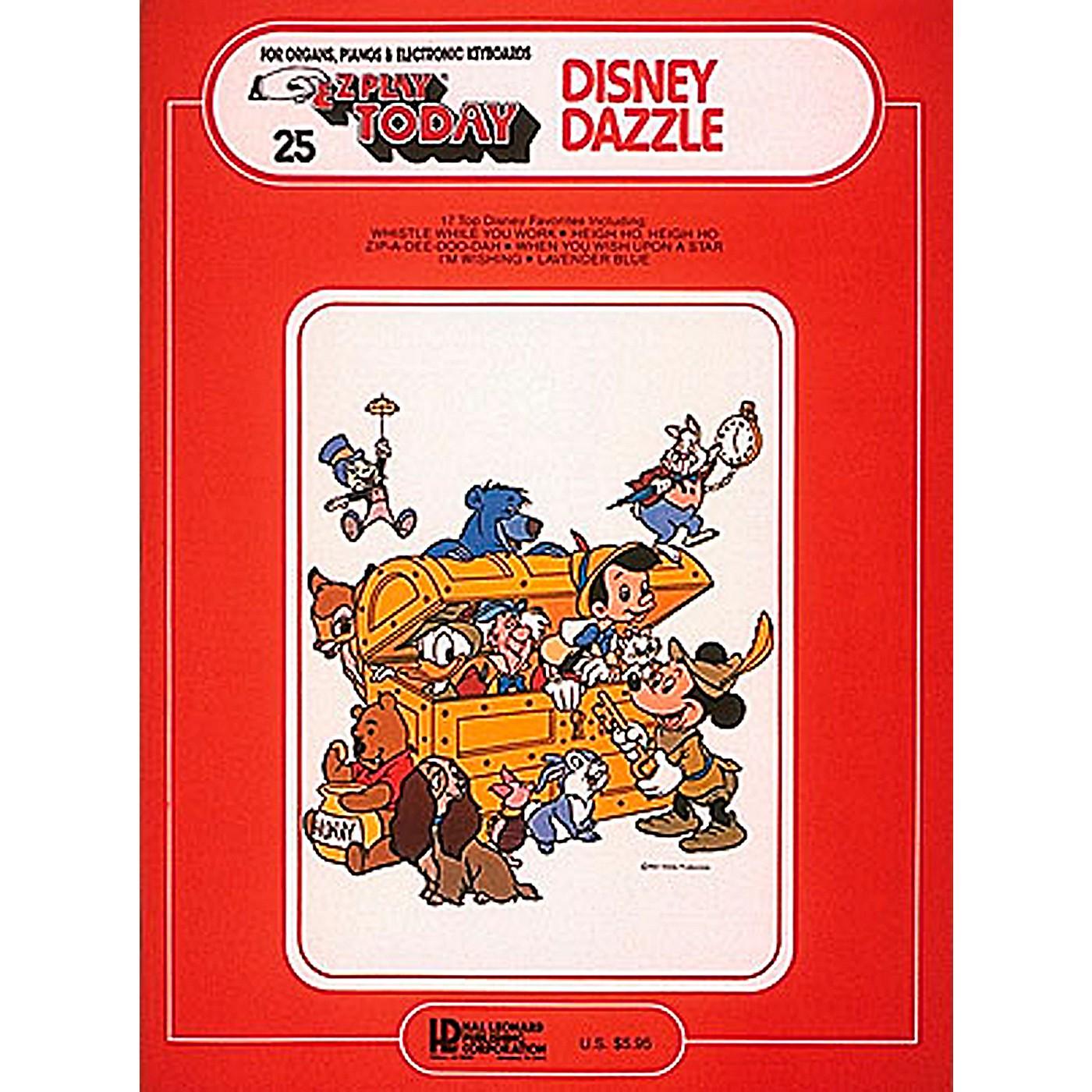 Hal Leonard Christmas Standards - Easy Jazz Play-Along Vol. 6 Book/CD thumbnail