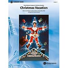 Alfred Christmas Vacation Grade 3 (Medium Easy)