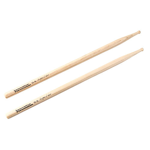 Innovative Percussion Christopher Lamb Model #1 Concert Drumstick thumbnail