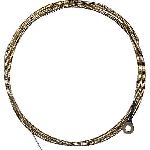 Rhythm Band ChromAharP Strings Wound-thumbnail