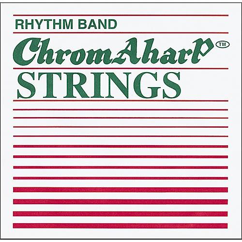 Rhythm Band ChromAharP Strings-thumbnail