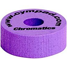 Cympad Chromatics Foam Cymbal Washer 5-Piece Crash Set