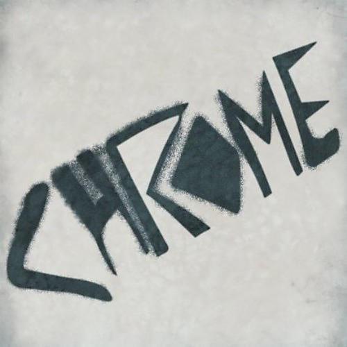 Alliance Chrome - The Visitation thumbnail