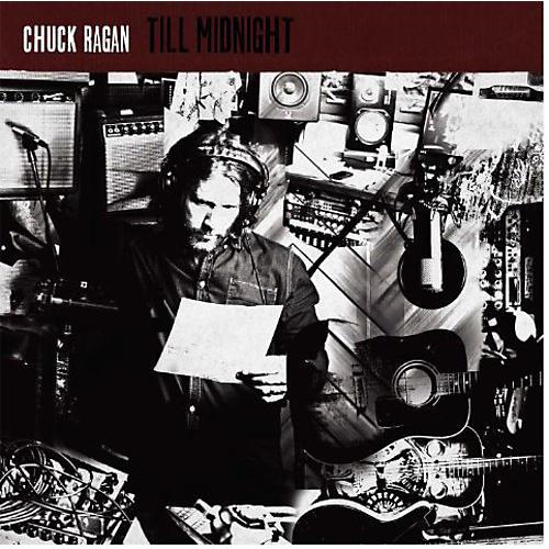 Alliance Chuck Ragan - Till Midnight thumbnail
