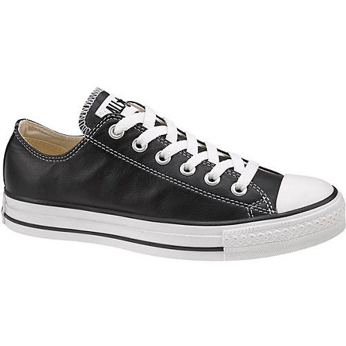 Converse Chuck Taylor All Star Core Oxford Lo-Top thumbnail
