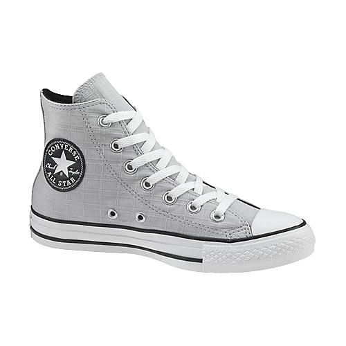 Converse Chuck Taylor All Star Denim Hi Top thumbnail