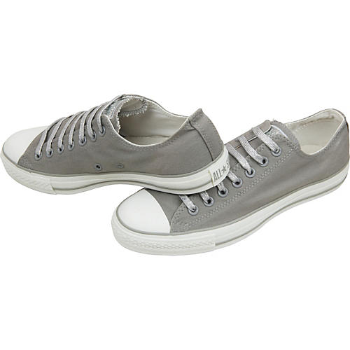 Converse Chuck Taylor All Star Metallic Low Top Sneakers thumbnail
