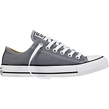 Converse Chuck Taylor All Star Oxford Cool Grey